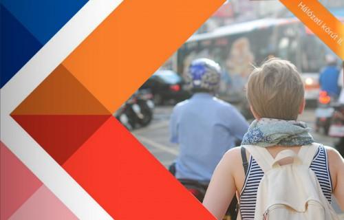 Hálózati körút II. Fedezzük fel a Dél-dunántúli régió társadalmi vállalkozásait!