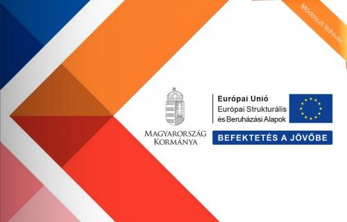 Módosult a Foglalkoztatás ösztönzése célú Hitelprogram termékdokumentációja