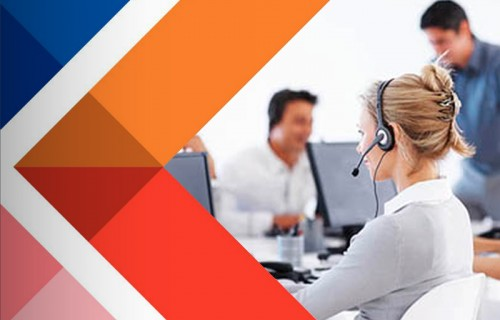 Megváltozik a PiacTárs projekt telefonos ügyfélfogadási rendje