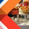 Kedvezményes Hitelprogram társadalmi vállalkozások részére (GINOP-8.8.1-17)