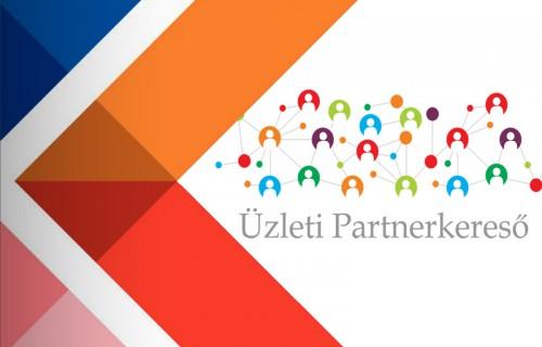 PiacTárs - Üzleti Partnerkereső