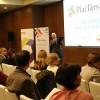 PiacTárs Kiemelt Projekt Nyitókonferencia