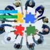 PiacTárs Szakmai és Szakterületi Szolgáltatások