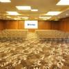 Regisztráljon a PiacTárs Kiemelt Program Nyitókonferenciájára