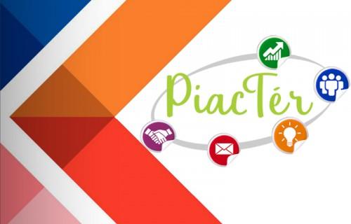 PiacTér: virtuális áru- és szolgáltatás bemutató tér társadalmi vállalkozások számára!