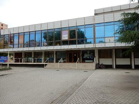 Közép-Dunántúli Ügyfélszolgálati Iroda Cím: Fehérvári Civil Központ, 8000 Székesfehérvár, Rákóczi utca 25. fszt.13.
